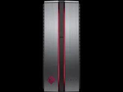 Hp Omen 870 Desktops