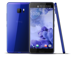 HTC U Ultra Dual Sim Mobile