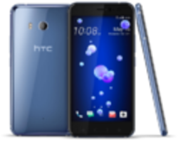 HTC U11 Plus Mobile Phones