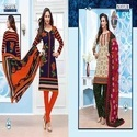 Mayur Ladies Dress Material