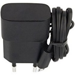 Nokia Micro USB Pin Port 2 Pin Plug Travel Adapter