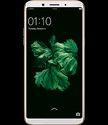 OPPO F5 Mobile Phone