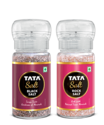 Tata Black Salt