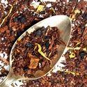 Tea Mixture
