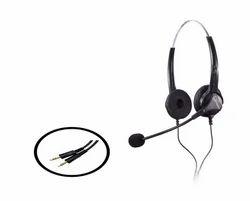 Voix 920 PC Binaural N Headphones