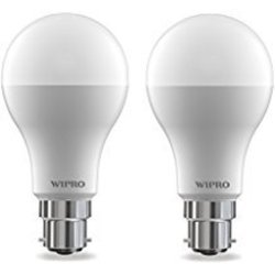 Wipro Led Lights Wipro Light Emitting Diode Light Retailers In India