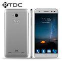 ZTE Mobile Phones