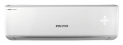 Voltas 2 Ton 2 Star Split Air Conditioner, 242 CZO