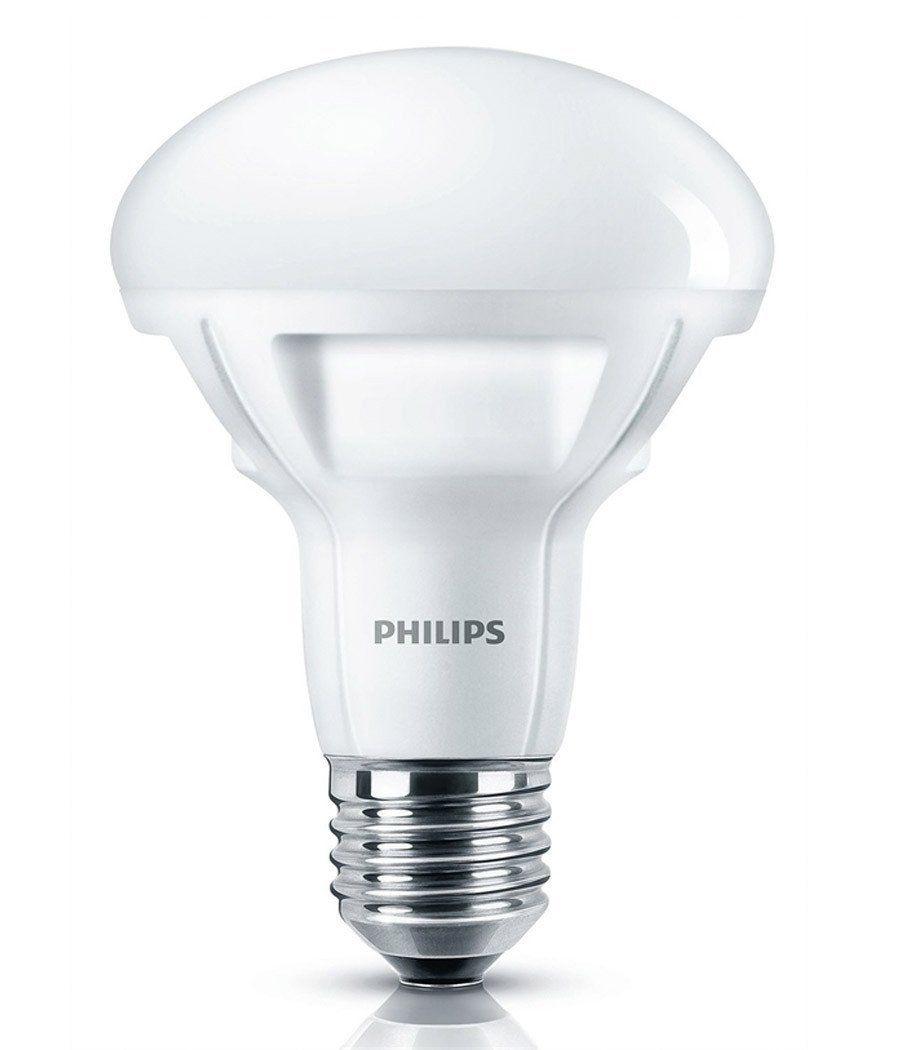 Philips Warm White Indoor LED Bulb