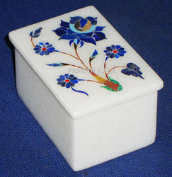 Marble Inlay Corporate Gifts