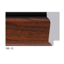 166 - G Series Photo Frame Molding