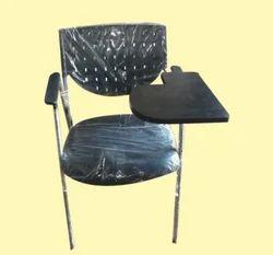 Study Chair LSC -