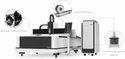 Raycus Laser Cutting Machine