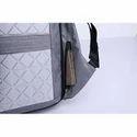Segolike Anti Theft Bag