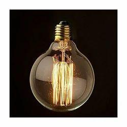 Edison Bulb Vintage Light Bulb