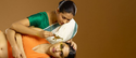 Traditional Kerala Ayurveda Packages