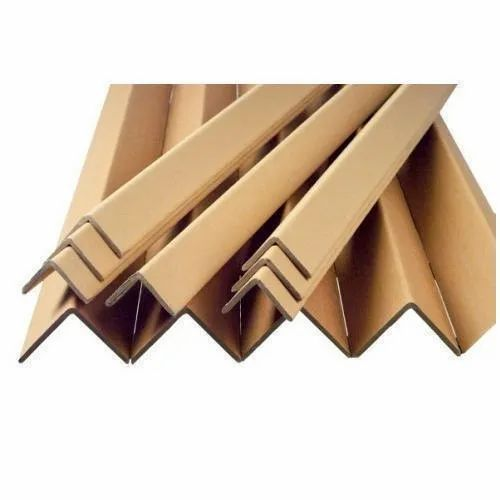 Paper Angle Boards