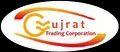 Gujrat Trading Corporation