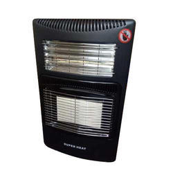 Gas Room Heater At Best Price In India