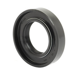Force Motor Minidor Oil Seal