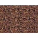 3019 VE Quartz Stone