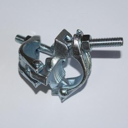 Scaffolding Right Angle Forged Coupler