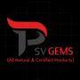 PSV GEMS LLP