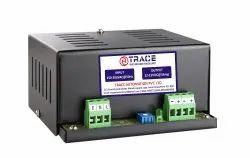 Trace 12V Power Supply