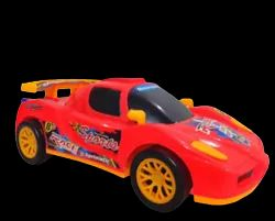 Champion Car Toy