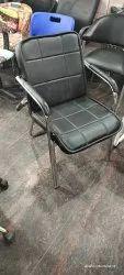 Reciption chair