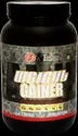 Afflatus Weight Gainer High Protein Supplement Powder- 2 Ibs