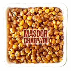 Masoor Chatpata