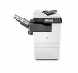 HP NLaserjet MFP M72625