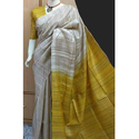 Ghicha Fashion Silk Saree