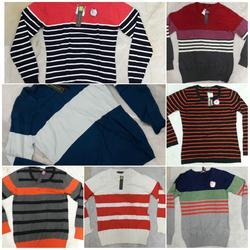 Ladies Sweater Women Sweater Latest Price Manufacturers Suppliers