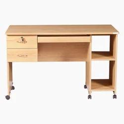 C11 Godrej Computer Table