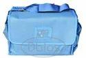 Nursing Community Bag