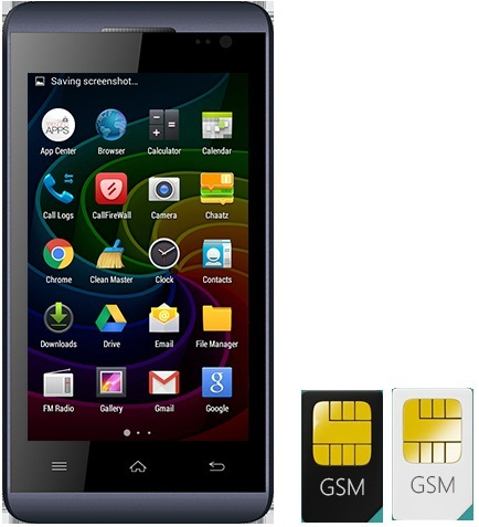 Image Result For Phones Micromax A24 Bolt Smartphone & Micromax Bolt ...