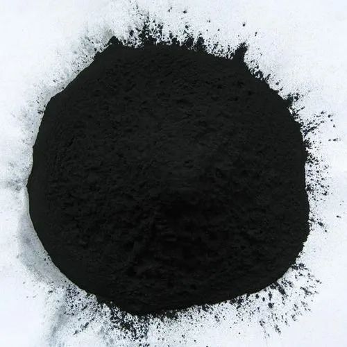 Activated Carbon, Packaging Type: Bag