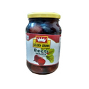 500 gm Beet Root Whole