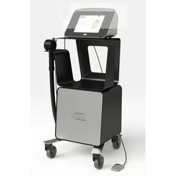 Class Iv Laser Therapy Machine