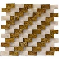 Wall Cladding Natural Stone