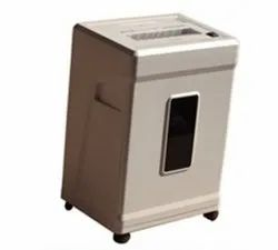Paper Shredder Machine- Antiva 233CD