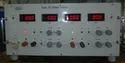 Zeal Digital Dual Dc Power Supply 30v 30a, 230v