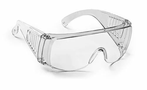 Protection Glasses