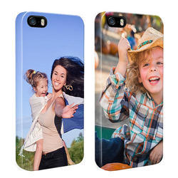 Mobile Back Cover Printing Service