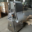 Dough Sheeter Floor Type