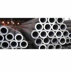 ASTM A213 T11 Tube