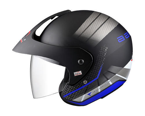 Xl Sports Apex >> Apex Wow Decor Helmet