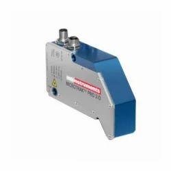 Microtrak PRO 2D Laser Sensor